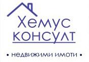 Хемус Консулт – недвижими имоти,експертни оценки, европроекти