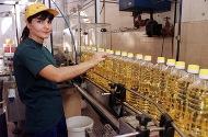 Подобряване на производствения капацитет на МСП