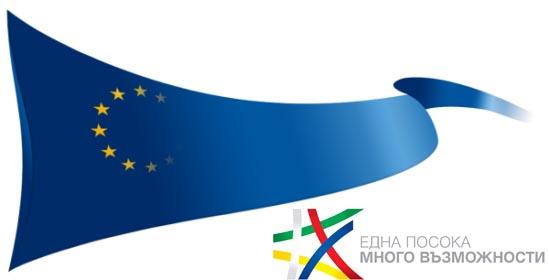 flag-e1424683963972-s